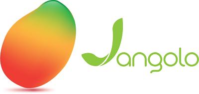 Jangolo Blog