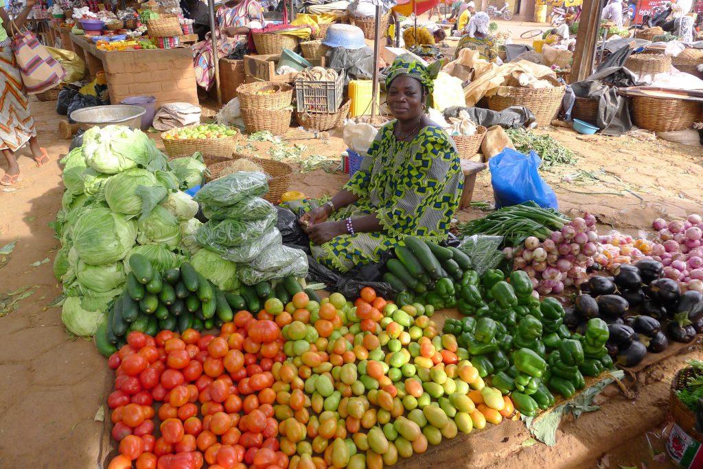 conna tre les prix des produits agricoles sur le march camerounais un atout pour les vendeurs. Black Bedroom Furniture Sets. Home Design Ideas