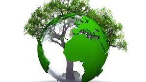Transformer l'alimentation et l'agriculture