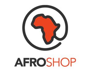 image illustrative pour afro shop