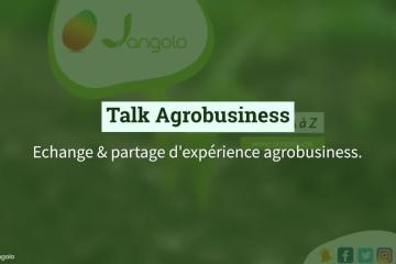 image Jangolo Talk